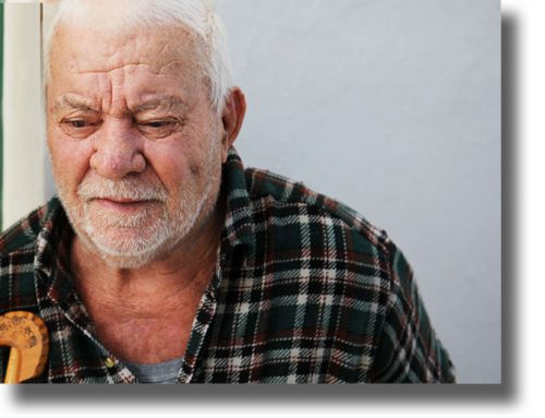 Curso Avançado em Psicomotricidade Aplicada à Idade Geriátrica e Saúde Mental do Adulto