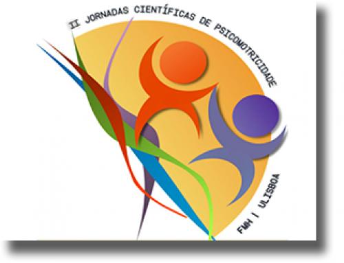 II JORNADAS CIENTíFICAS DE PSICOMOTRICIDADE