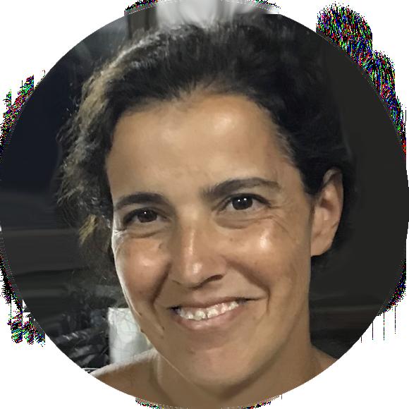 Joana de Carvalho