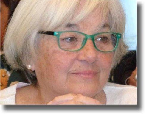 webinars@pp com Teresa Pires Marques – 8 junho – 19:00h