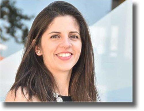 webinars@pp com Rita Santos – 16 junho – 19:00h