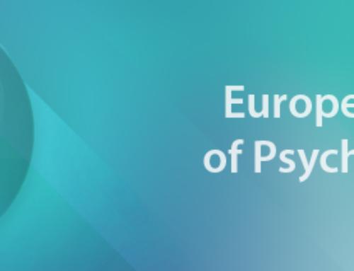 Psicomotricidade e Doença Psiquiátrica
